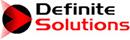 Definite Solutions